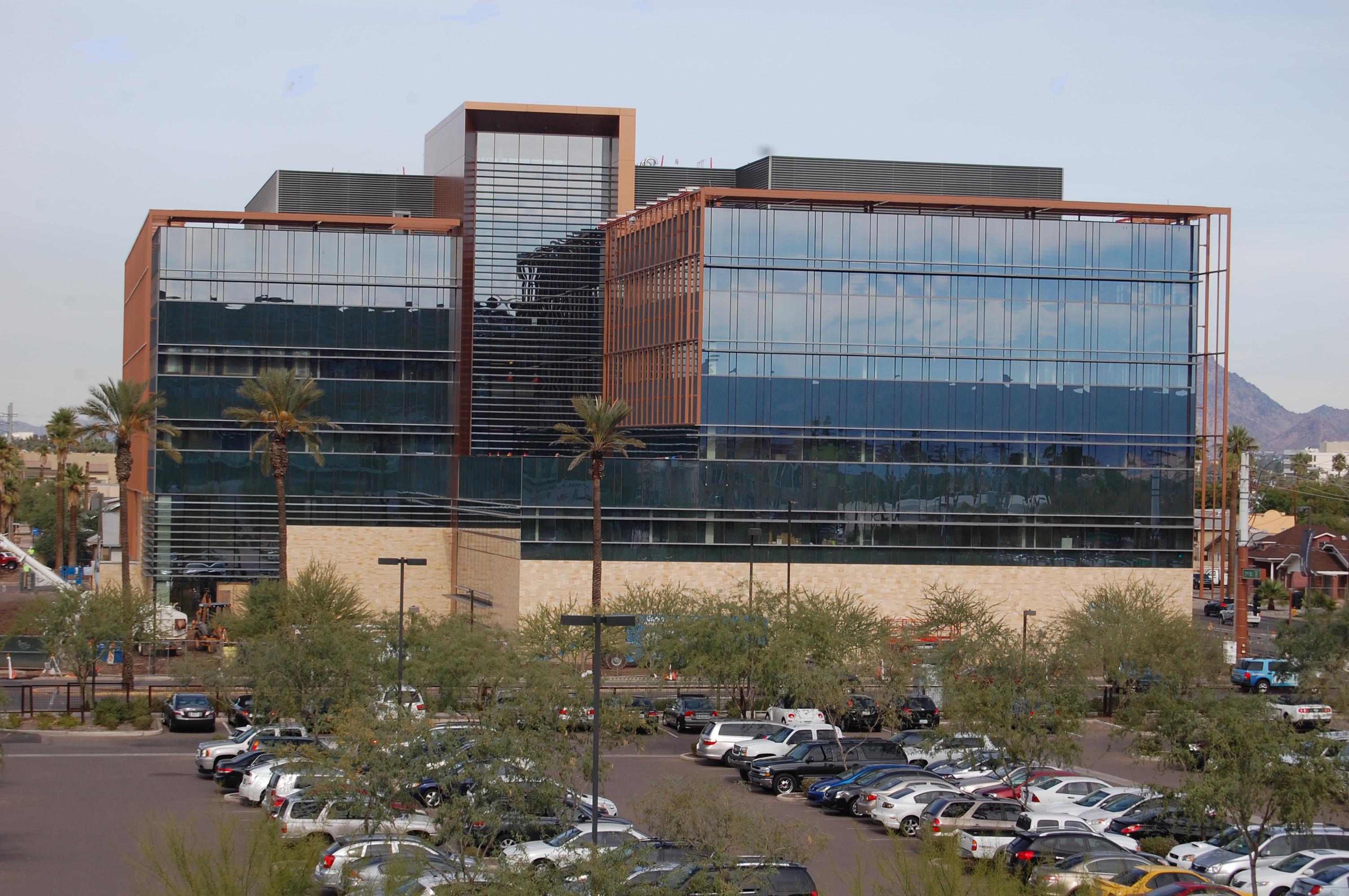 UAcancercenter