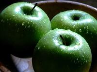 apples-1191160