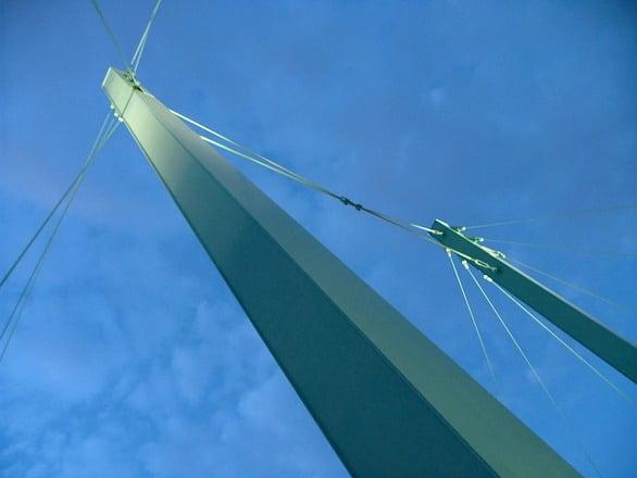 bridge-spire-1498079