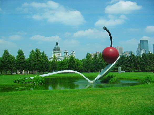 cherry-spoon-1550872
