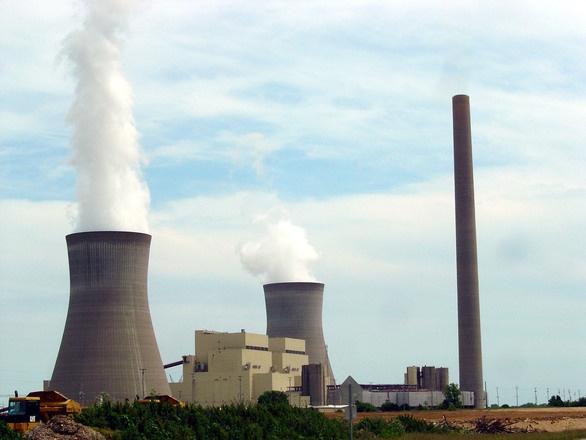 coal-power-plant-1539229