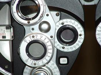 eye-examiner-2-1533283