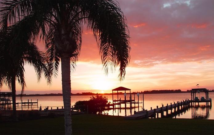 florida-sunset-1381863