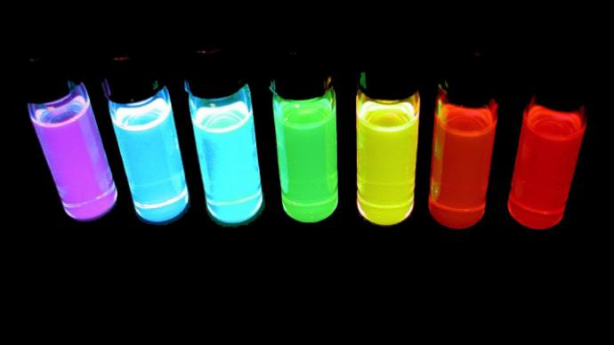 haley molecules biotech