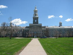 hayes-hall-university-at-buffalo-2-1215067