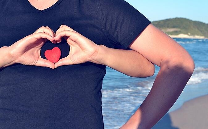 Stanfor University, heart disease, bioresearch, biotech