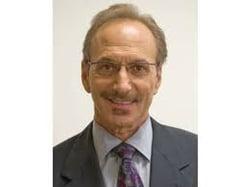Dr. Potkin, UC IRvine, biotech, science