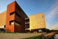 rochester-art-center