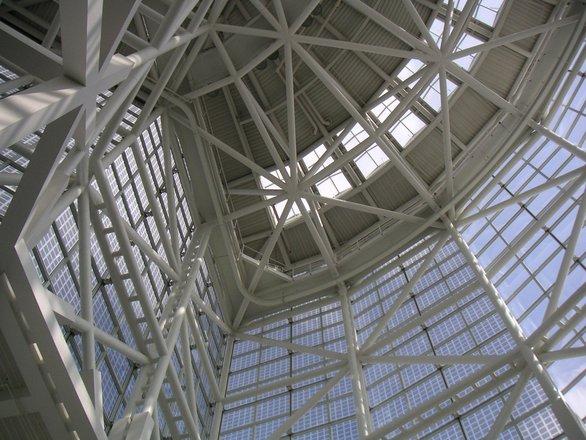 structure, biotechnology, Washington State University, science