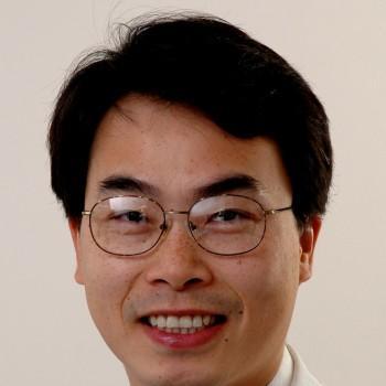 Wu, scientist, Stanford University