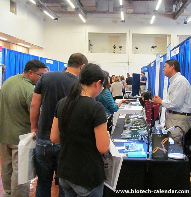 San Diego Seminars