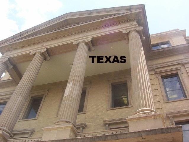 texas-a-m-2-1500552-639x482-601183-edited.jpg