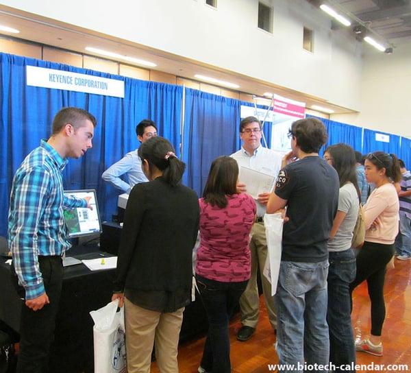 UCSD_2015