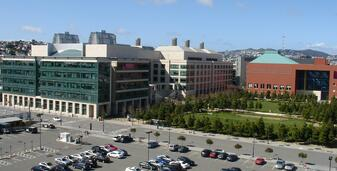 UCSF-Mission_Bay