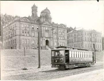UCSF_1908