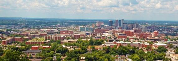 University_of_Alabama_at_Birmingham_Campus_from_Vulcan.jpg