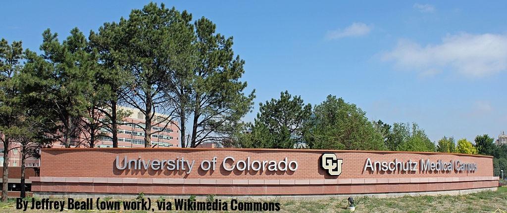 University_of_Colorado_Anschutz_Medical_Campus-2-079063-edited.jpg
