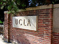 120px-ucla_entrance_sign-resized-600