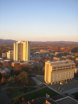 Market lab supplies to Amherst researchers at an upcoming UMass event.