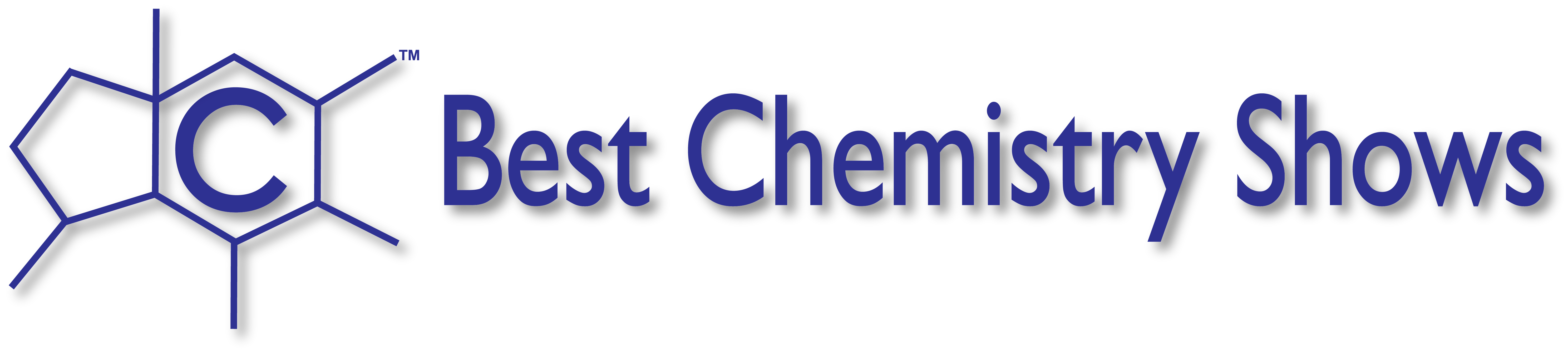 chemical supply shows across the nation