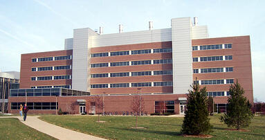 MSU_Biomedical_Sciences-4