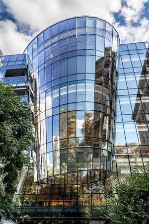 Rockefeller_University_Collaborative_Research_Center_Exterior-5