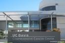 UCDMC15_0369