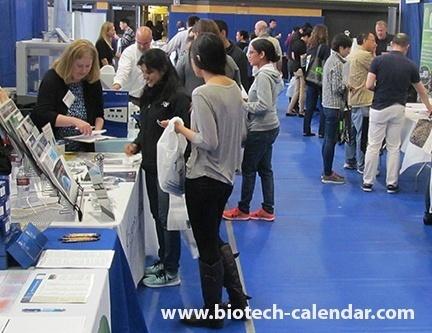 UCSF_show_blog_photo.jpg