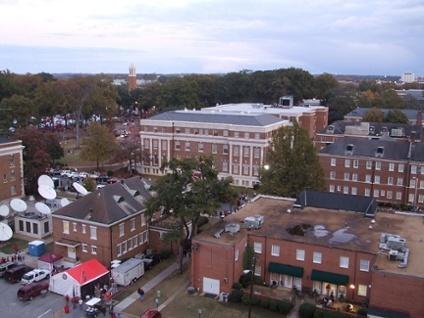 University_of_Alabama_Campus_01
