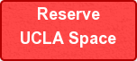 Reserve UCLA Space