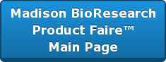 Madison BioResearch Product Faire Main Page