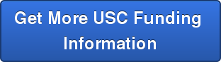 Get More USC Funding  Information