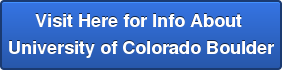 Visit Here for Info About  University of Colorado Boulder