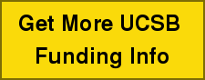 Get More UCSB  Funding Info