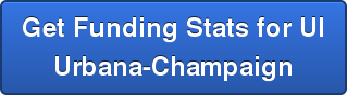 Get Funding Stats for UI Urbana-Champaign
