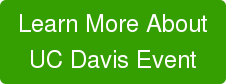 Sell Research Equipment and Supplies  at&nbsp;UC Davis Event >&nbsp; &nbsp;Click Here&nbsp; &nbsp; <