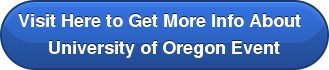 Visit Here to Get More Info About   University of Oregon Event