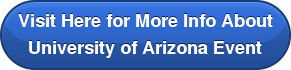 Visit Here for More Info About University of Arizona Event