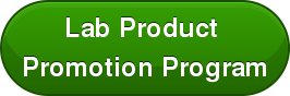 Lab Product  Promotion Program