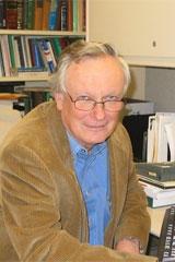 Ringe Carde UCR entomologist biotech life science